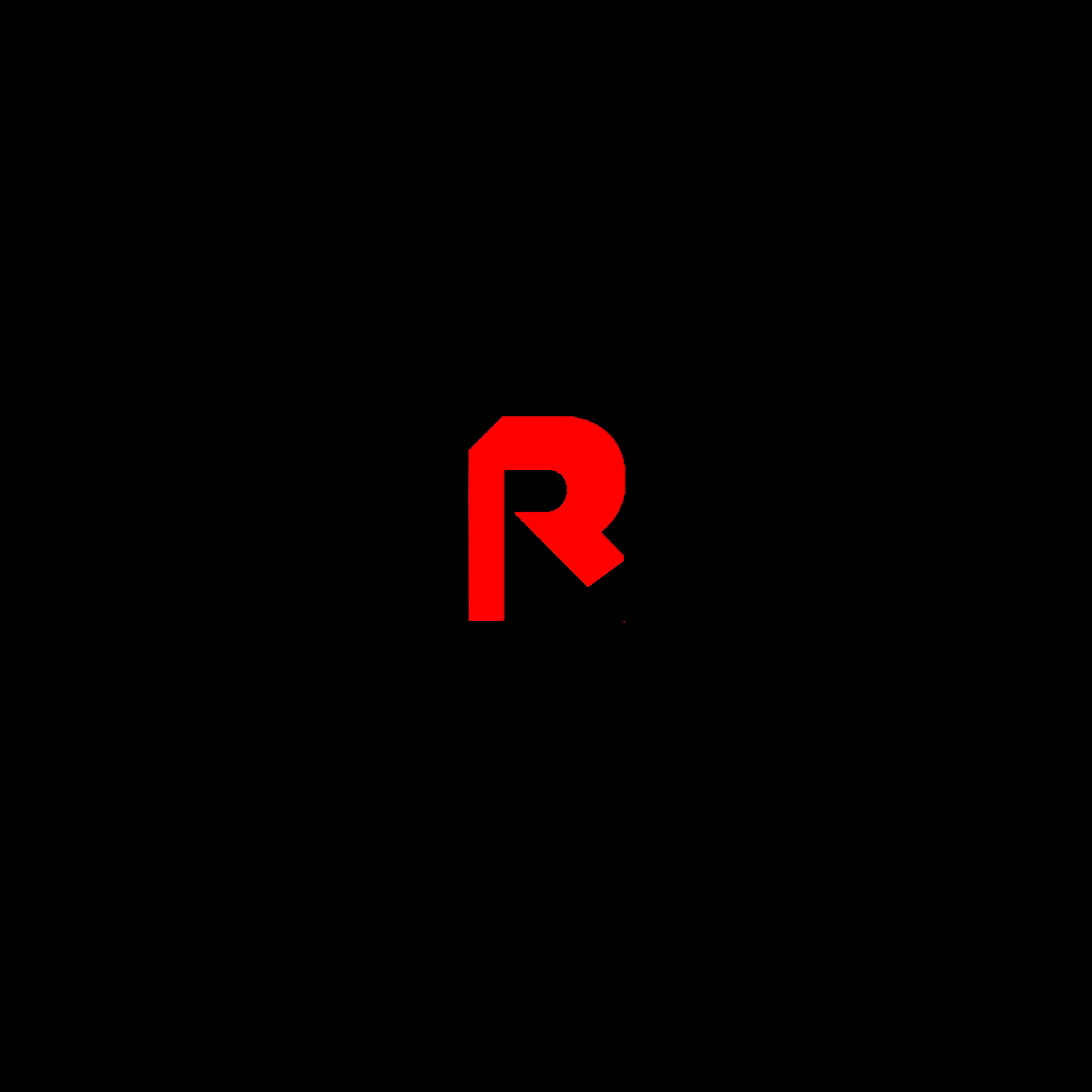 Pwr sponsor logo